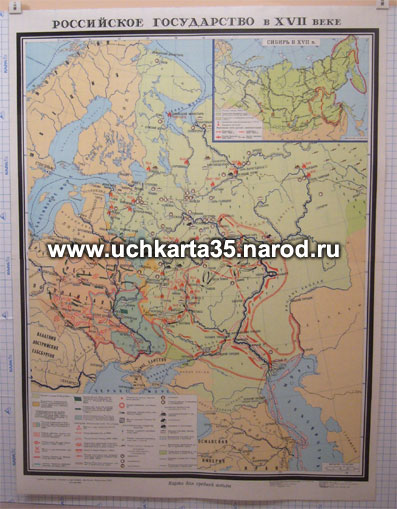 """,""uchkarta35.narod.ru"